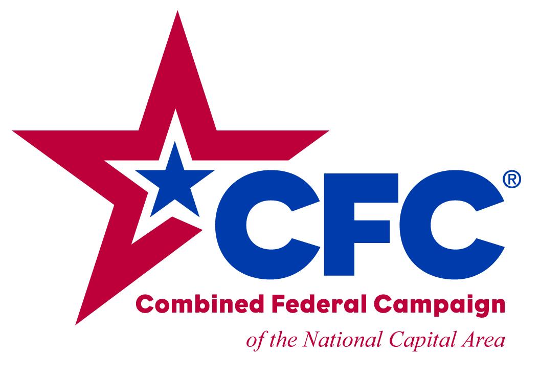 CFC-01
