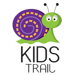 SV-Kids-Trail-Logo